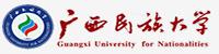 guangximingzu