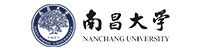 nanchangdaxue